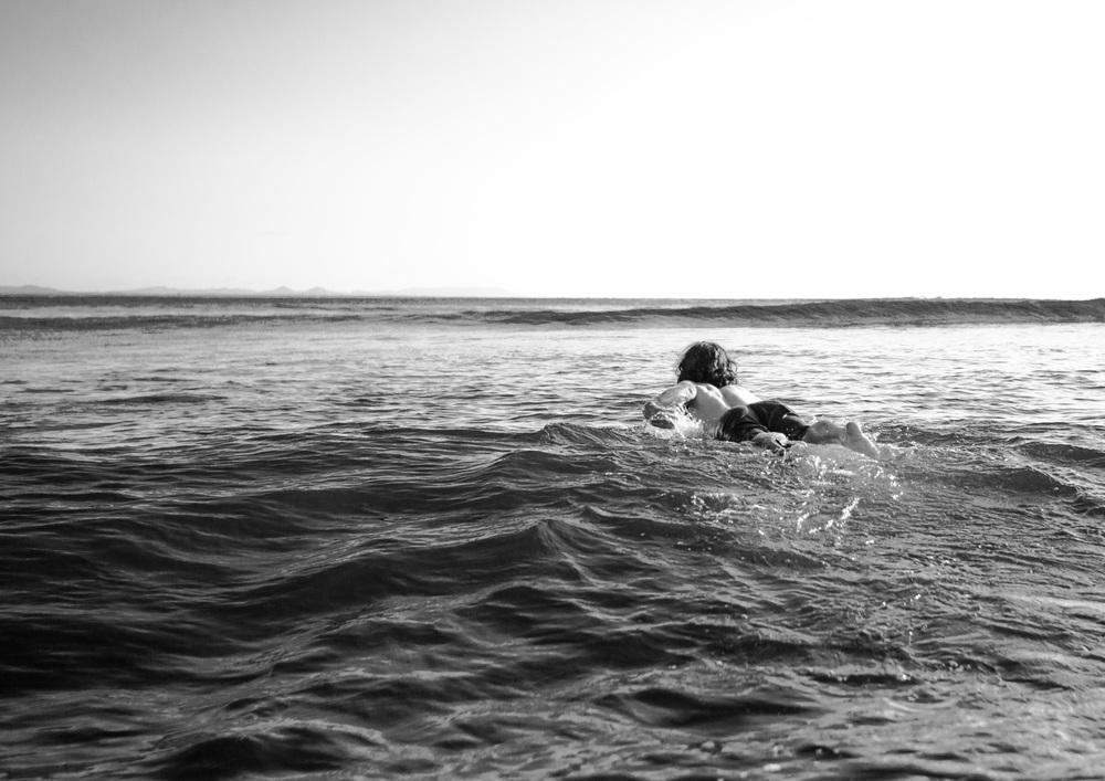 SURF6788.jpg