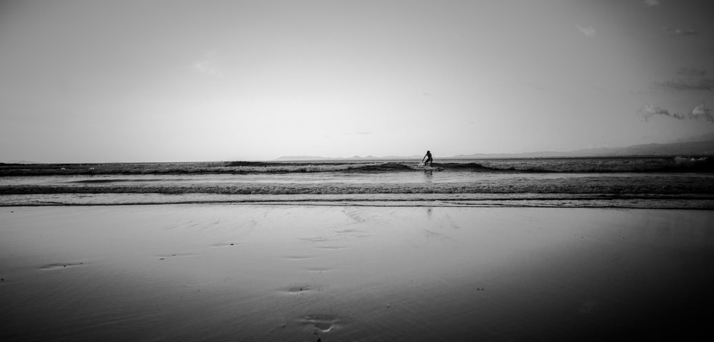 SURF6877.jpg