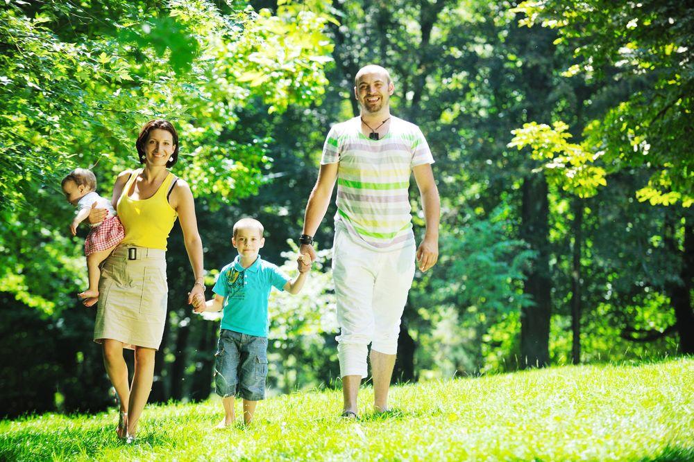 Servir a Deus ajudará você e a sua família a enfrentar os desafios modernos-BLOG DESPERTAI