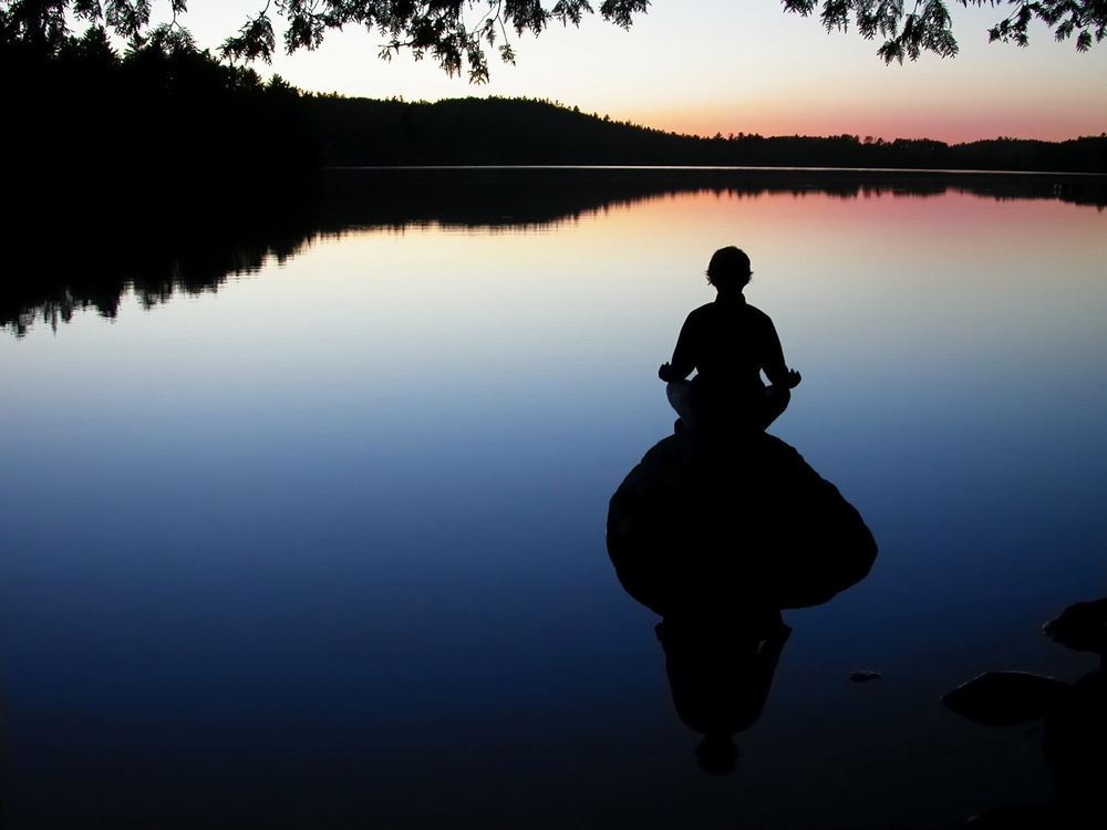 +meditation-on-water.jpg