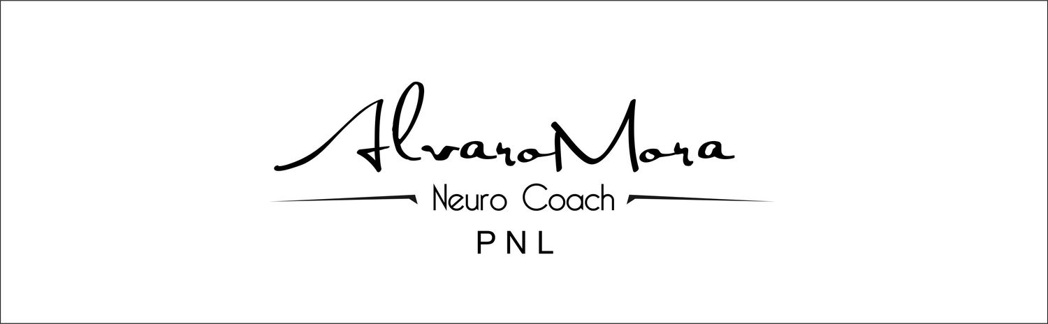 Conferencista Motivacional y Neuro Coach