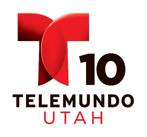 Telemundo_Utah.png