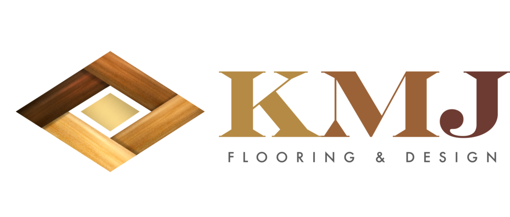 KMJ-logo-Final.png