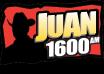 KTUB 1600 Logo.jpg