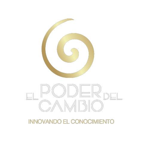 El Poder del Cambio Logo.jpeg