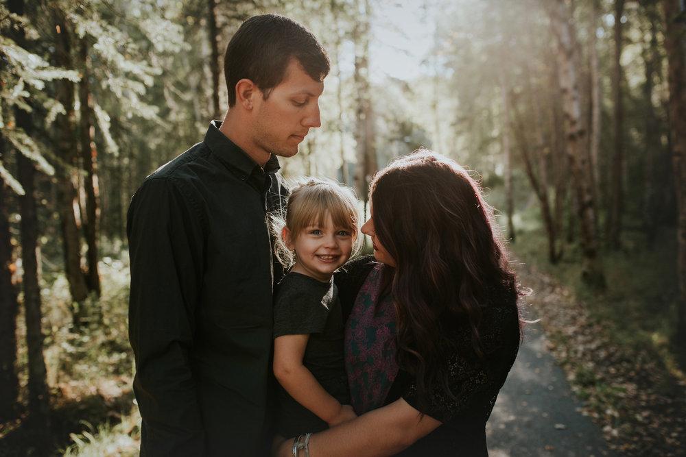 32eagleriveralasksafamilyphotographer.jpg