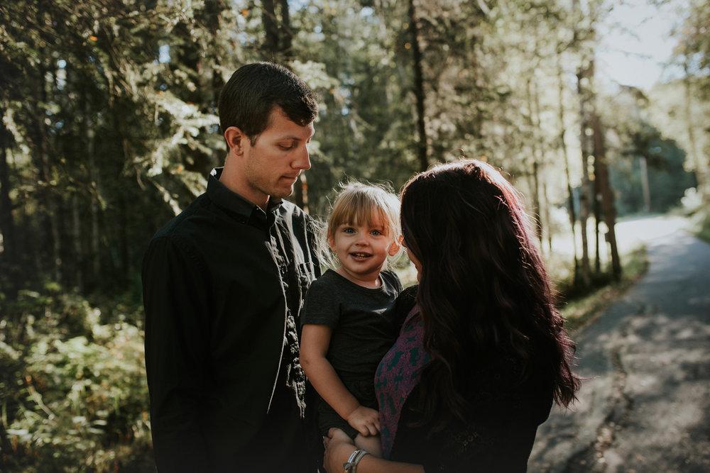 34eagleriveralasksafamilyphotographer.jpg