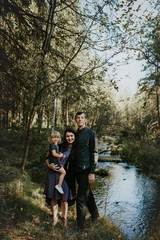 50eagleriveralasksafamilyphotographer.jpg