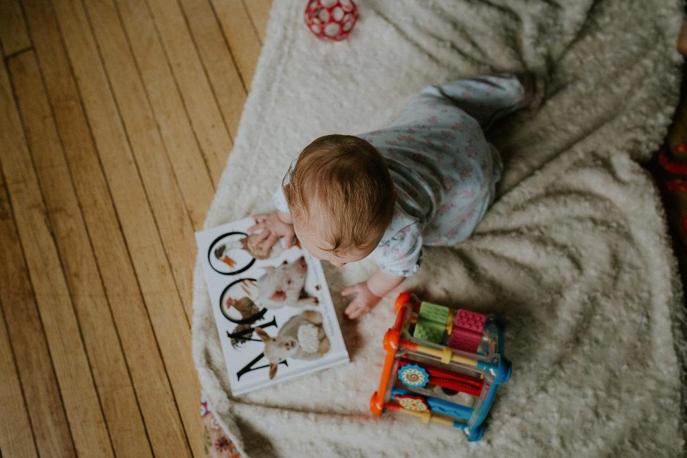 ChildPhotographerAnchorageAlaska5.jpg