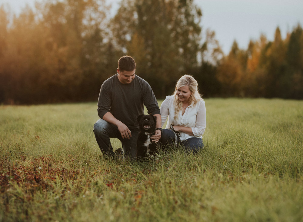 IMG_0098anchoragefamilyphotography.jpg