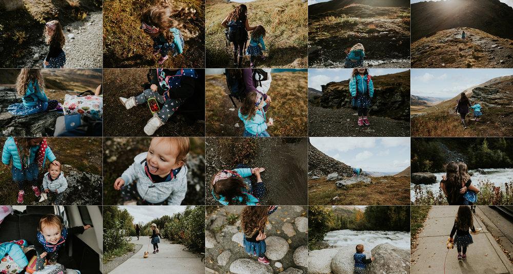 mossandmyrrhdocumentaryfamilyphotography