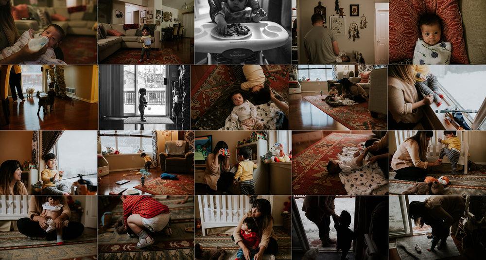 documentaryphotographymossandmyrrhphotography