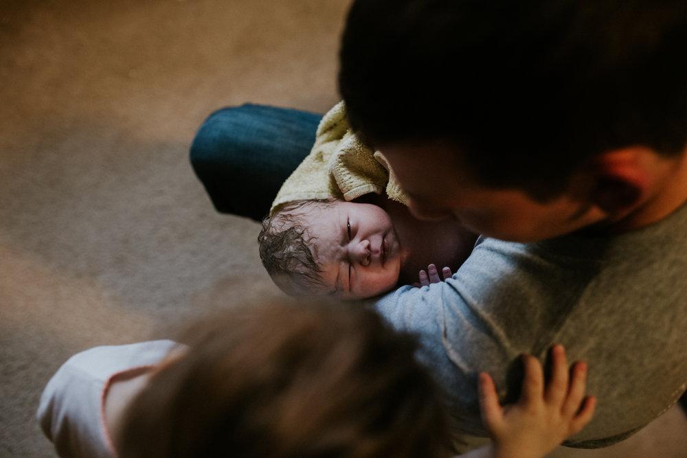 IMG_0522J-Birthanchoragebirthphotographer.jpg