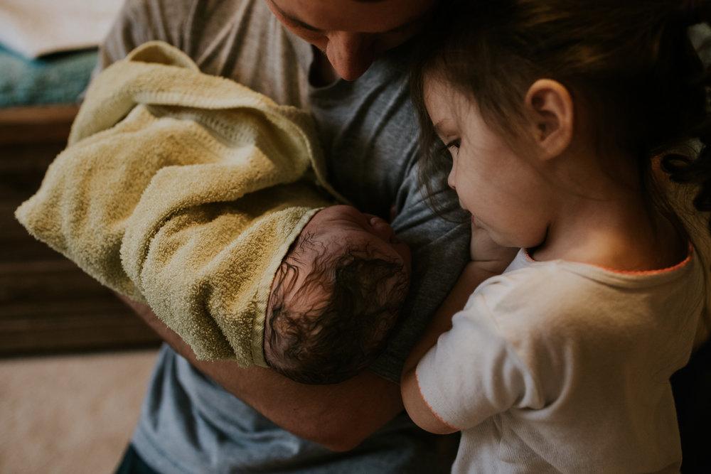 IMG_0539J-Birthanchoragebirthphotographer.jpg