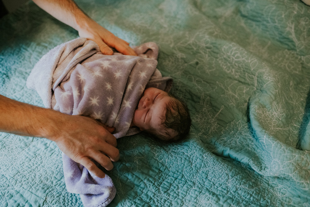 IMG_0730J-Birthanchoragebirthphotographer.jpg