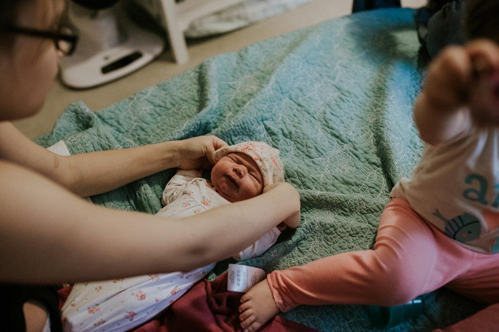 IMG_0891J-Birthanchoragebirthphotographer.jpg