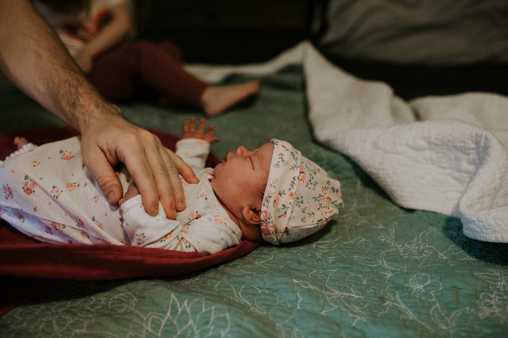 IMG_0906J-Birthanchoragebirthphotographer.jpg