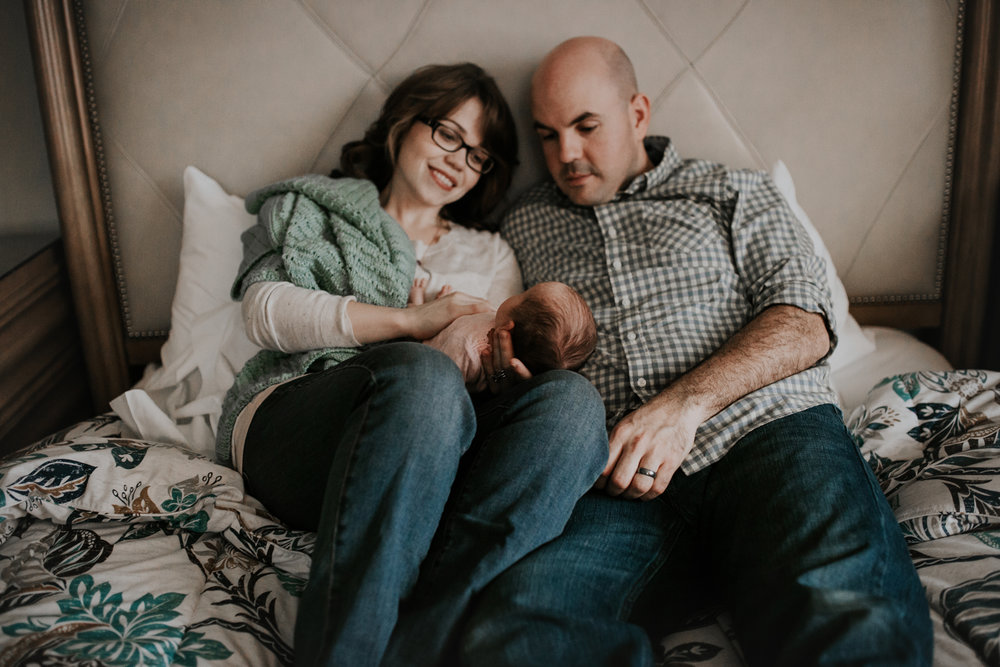 newborn photography anchorage