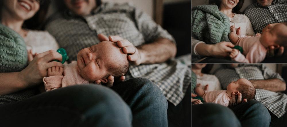 newborn photographer anchorage