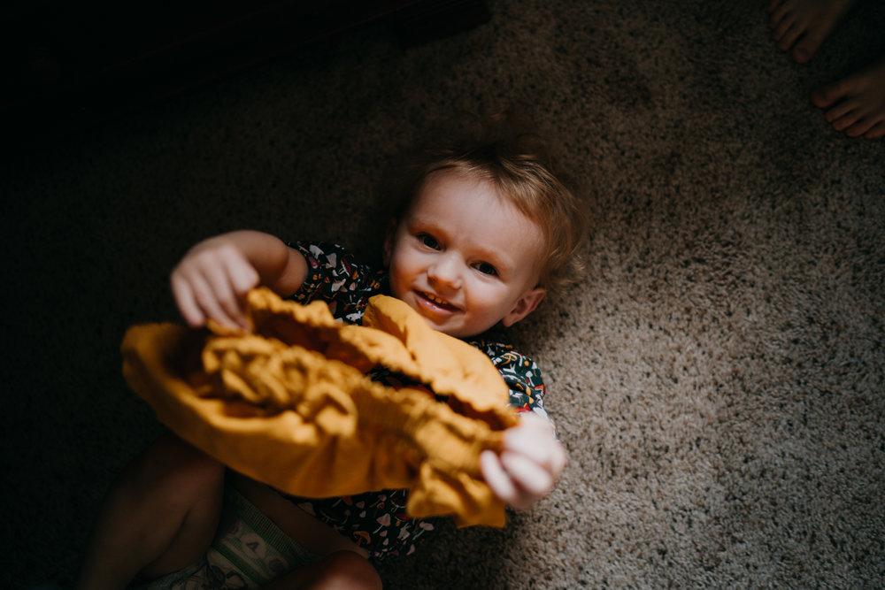 anchoragefamilyphotographer6.jpg