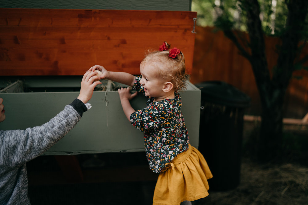anchoragefamilyphotographer48.jpg