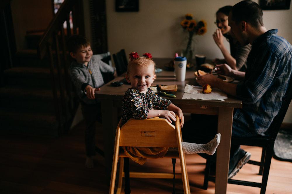 anchoragefamilyphotographer92.jpg