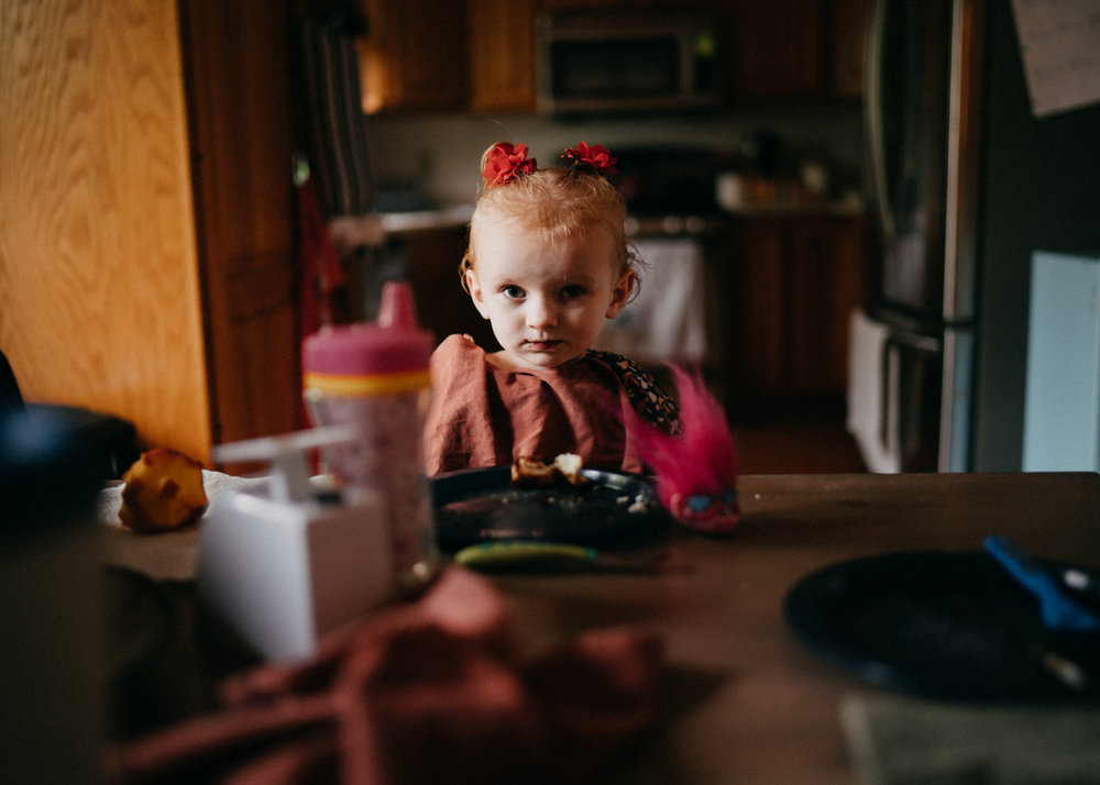 anchoragefamilyphotographer99.jpg