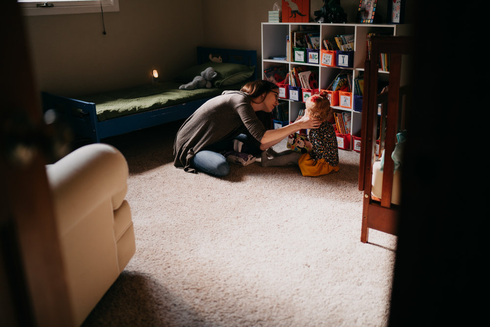 anchoragefamilyphotographer101.jpg