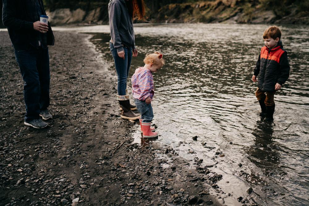 anchoragefamilyphotographer134.jpg