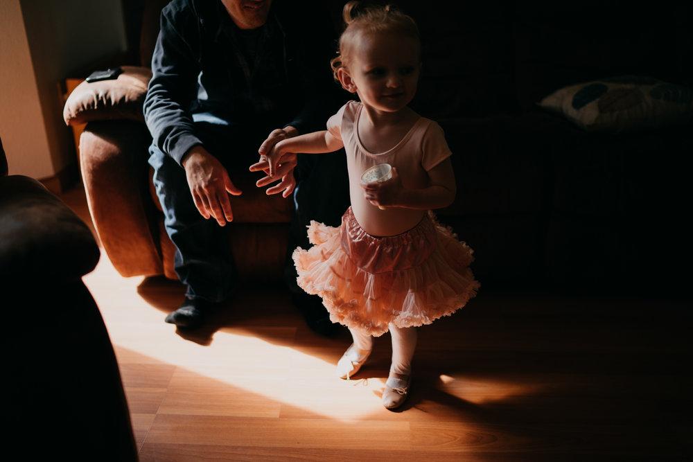 anchoragefamilyphotographer171.jpg