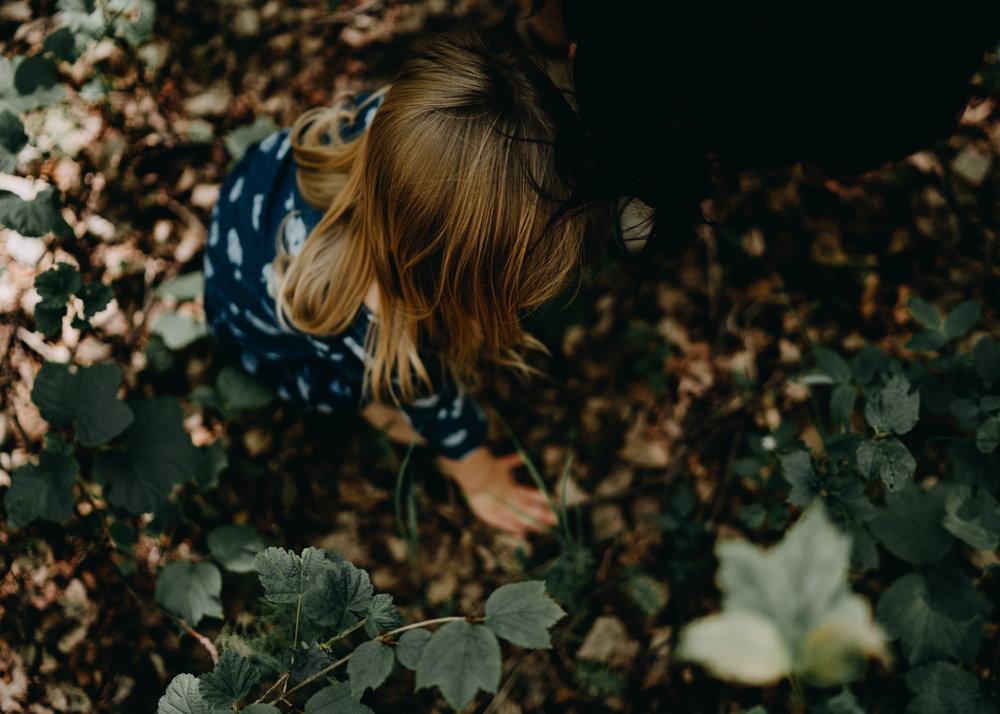 MossandMyrrhPhotographyWasillaPhotographer15.jpg