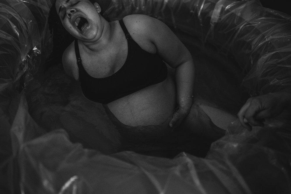anchoragebirthphotographer17.jpg