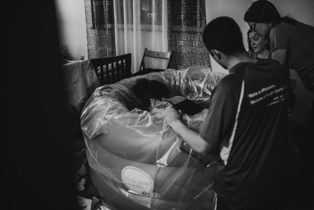 anchoragebirthphotographer18.jpg