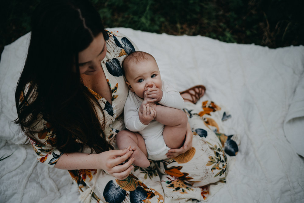 anchoragebabyphotographer30.jpg