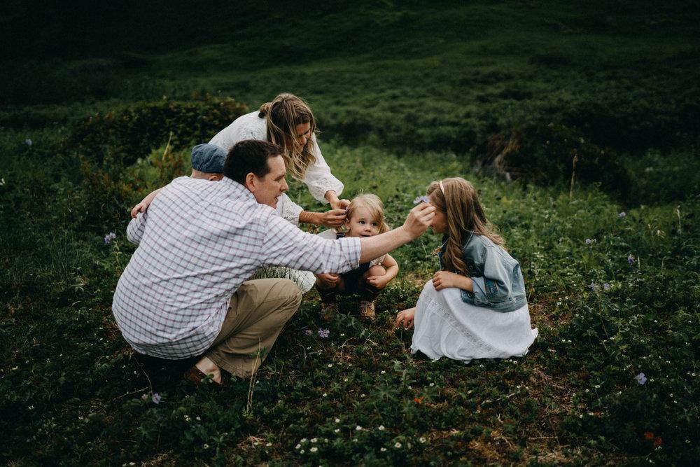 anchoragefamilyphotographer16.jpg