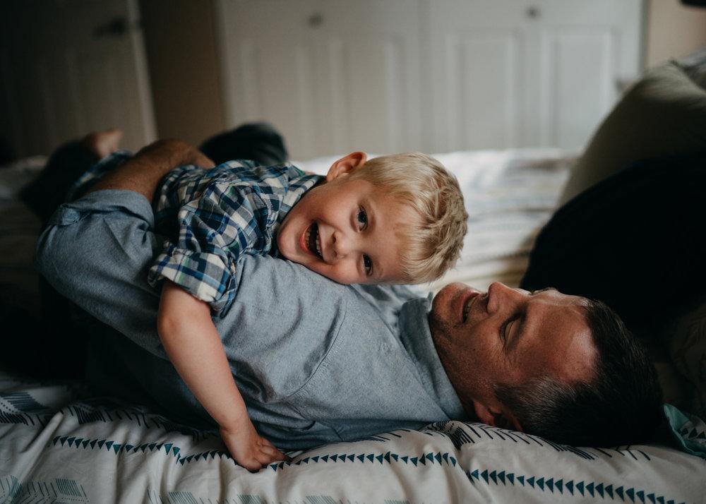 wasillafamilyphotographer31.jpg
