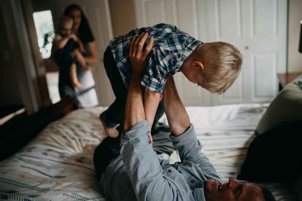 wasillafamilyphotographer33.jpg