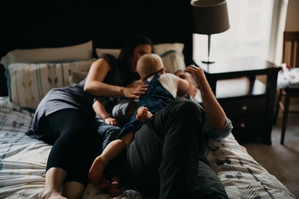 wasillafamilyphotographer40.jpg