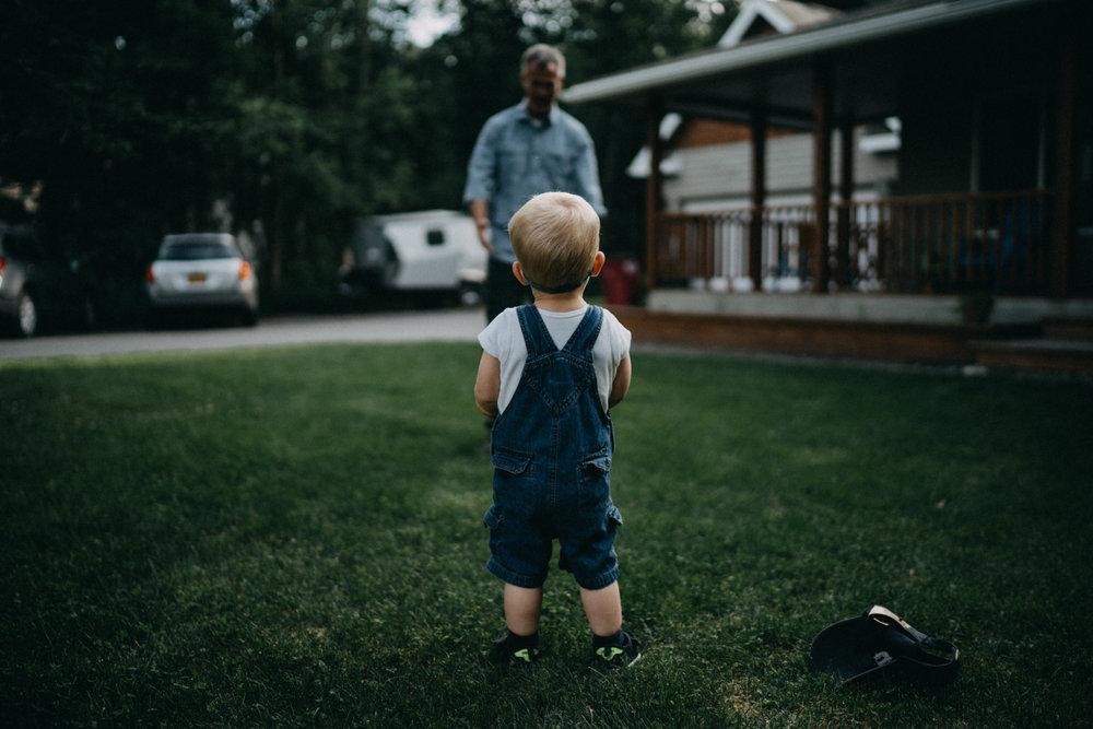 wasillafamilyphotographer49.jpg