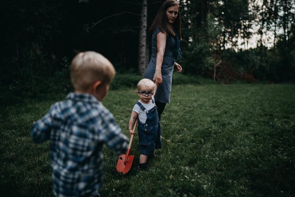 wasillafamilyphotographer76.jpg