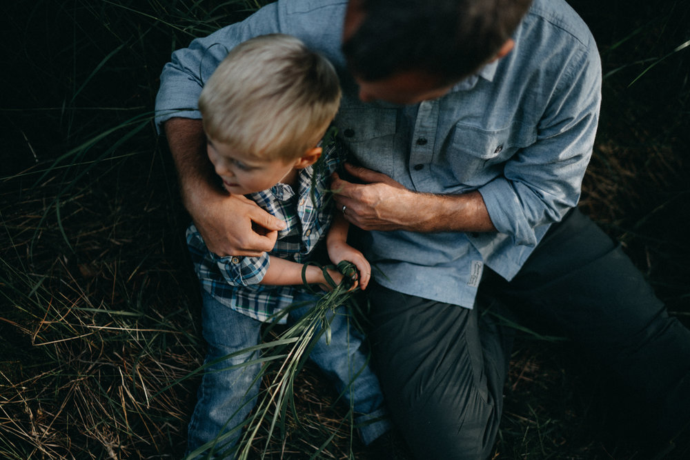 wasillafamilyphotographer81.jpg