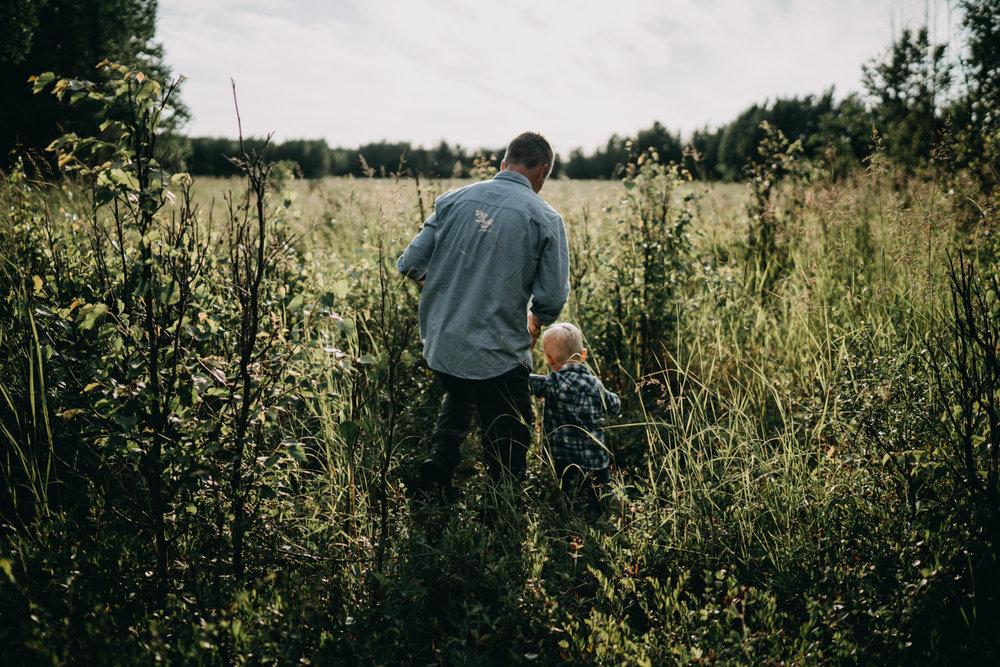wasillafamilyphotographer89.jpg