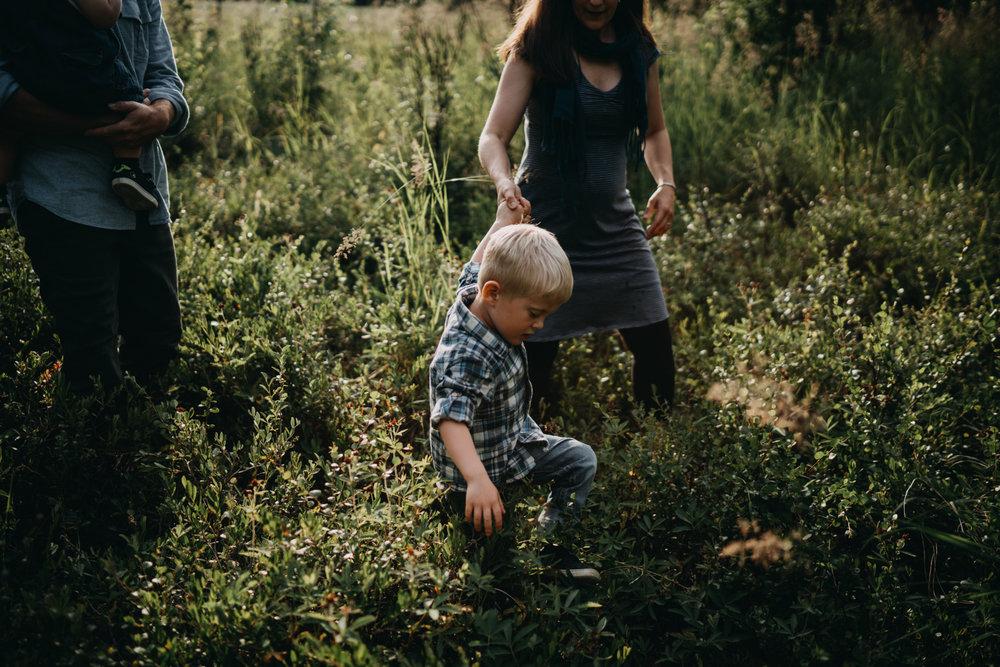 wasillafamilyphotographer94.jpg