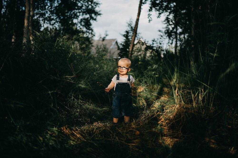 wasillafamilyphotographer105.jpg
