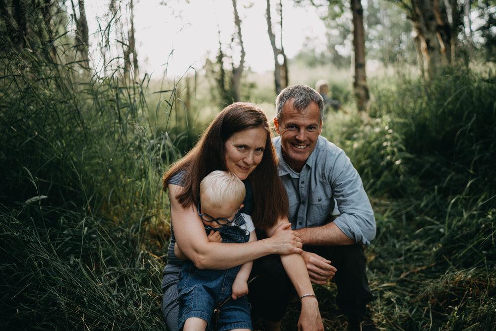 wasillafamilyphotographer112.jpg