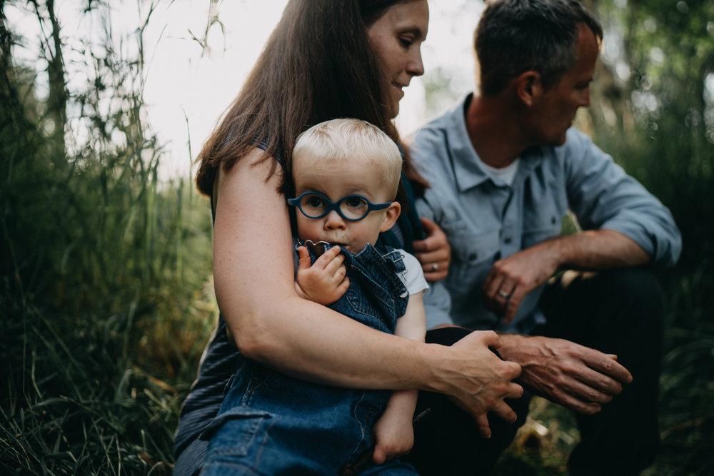 wasillafamilyphotographer113.jpg