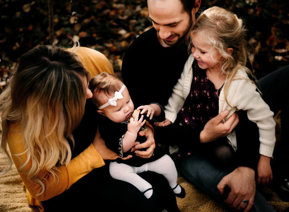 wasillafamilyphotographer4.jpg