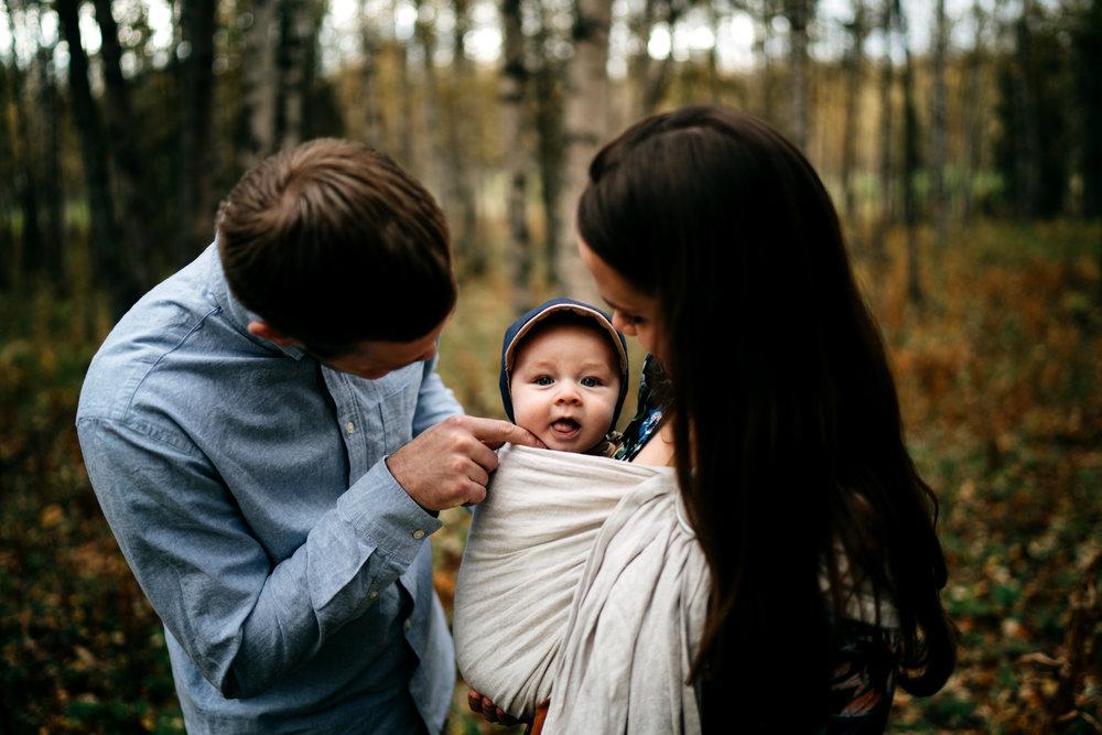 wasillafamilyphotographer8.jpg