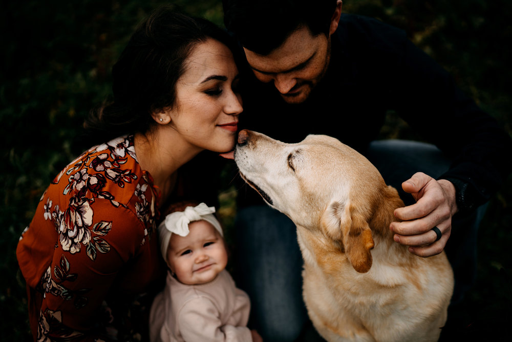anchoragefamilyphotographer15.jpg