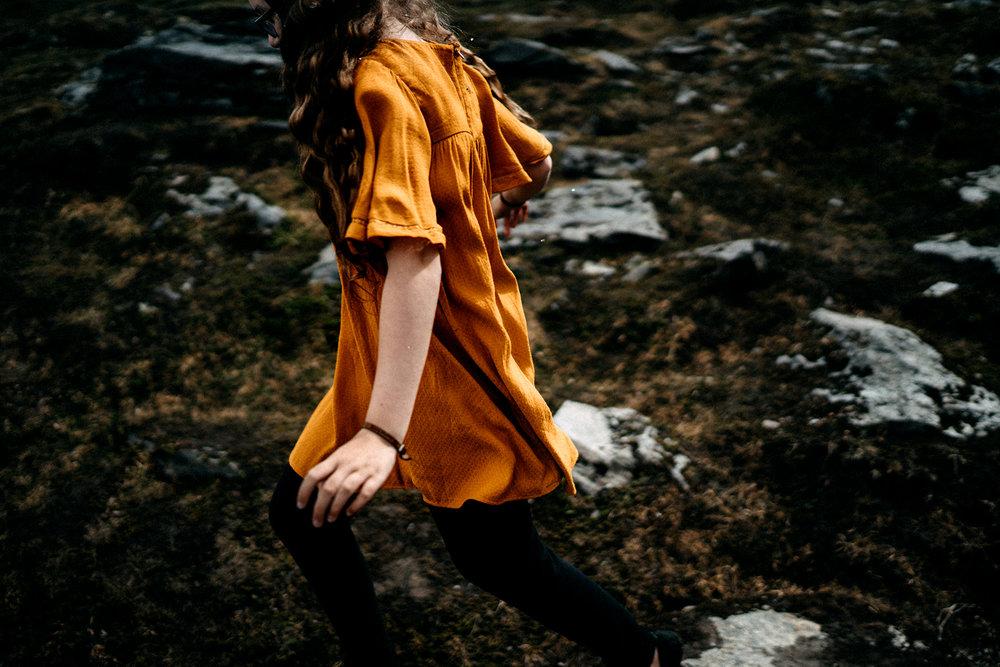 MossandMyrrhAnchorageLifestylePhotographer17.jpg